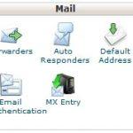 Cara Membuat Webmail di CPanel