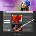Jasa Pembuatan Website Pribadi di Batam