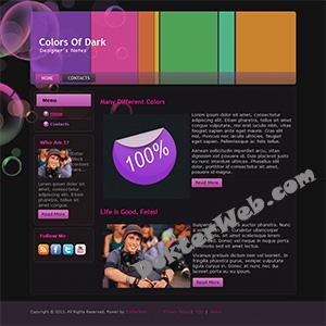 Jasa Pembuatan Website Pribadi di Jakarta