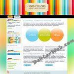 Jasa Pembuatan Website Pribadi di Aceh