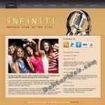 Jasa Pembuatan Website Pribadi di Medan