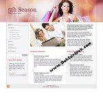 Jasa Pembuat Website di Medan