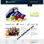 Jasa Pembuatan Website Murah di Medan