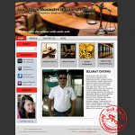 Pembuatan Website Murah di Medan