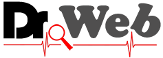 Jasa Pembuatan Website dan Aplikasi di Medan 0811-656-616 – Dokterweb