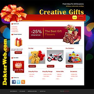 Jasa Pembuatan Toko Online di Banjarmasin