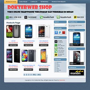jasa-pembuatan-toko-online-murah-di-medan