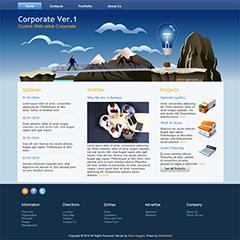 corporate1-240