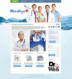 medica240