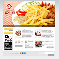 snack-house240
