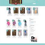 Jasa Pembuatan Toko Online Murah di Batam