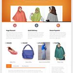 Jasa Pembuatan Toko Online Murah di Pangkal Pinang