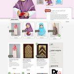 Jasa Pembuatan Toko Online Murah di Tanjung Pinang