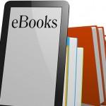 Membuat dan Menjual E-Book