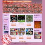 Jasa Pembuatan Website di Samarinda
