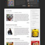 Jasa Pembuatan Website Murah di Kendari