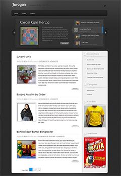 Jasa-Pembuatan-Website-Murah-di-Kendari