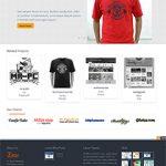 Jasa Pembuatan Website Murah di Manado