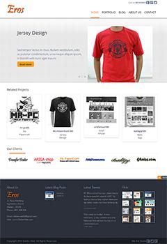 Jasa-Pembuatan-Website-Murah-di-Manado