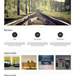 Jasa Pembuatan Website Murah di Palangkaraya