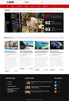Jasa-Pembuatan-Website-Murah-di-Pontianak