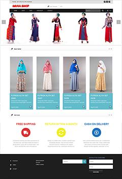Jasa-Pembuatan-Website-Murah-di-Samarinda