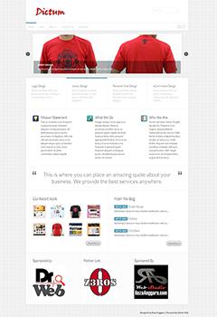 Jasa-Pembuatan-Website-di-Banda-Aceh
