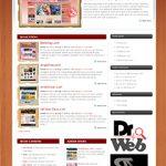 Jasa Pembuatan Website di Batam