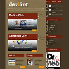 Jasa-Pembuatan-Website-di-Bengkulu