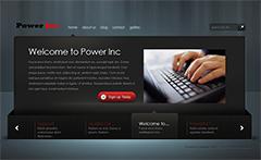 Jasa-Pembuatan-Website-di-Jambi