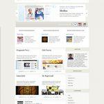 Jasa Pembuatan Website di Palembang