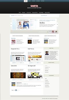 Jasa-Pembuatan-Website-di-Palembang