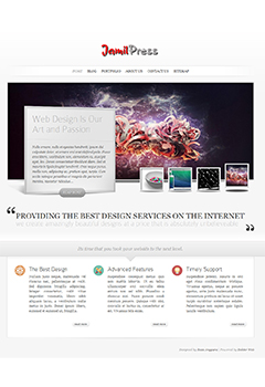 Jasa-Pembuatan-Website-di-Pangkal-Pinang