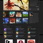 Jasa Pembuatan Website di Pekanbaru