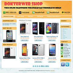 Jasa-Website-Toko-Online-di-Banda-Aceh