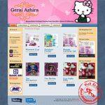 Jasa Website Toko Online di Batam