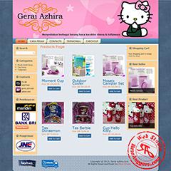 Jasa-Website-Toko-Online-di-Batam
