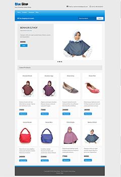 Jasa-Website-Toko-Online-di-Bengkulu