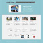 Jasa Website Toko Online di Jambi