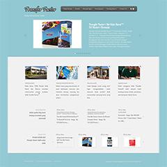 Jasa-Website-Toko-Online-di-Jambi