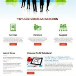 Jasa Website Toko Online di Makassar