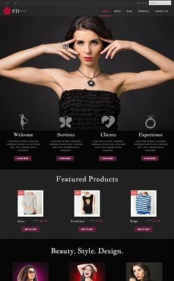 Jasa-Website-Toko-Online-di-Manado