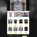 Jasa Website Toko Online di Medan