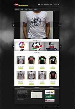 Jasa-Website-Toko-Online-di-Medan