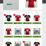 Jasa Website Toko Online di Palembang