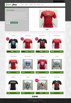 Jasa-Website-Toko-Online-di-Palembang