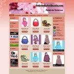 Jasa Website Toko Online di Pekanbaru