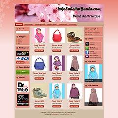 Jasa-Website-Toko-Online-di-Pekanbaru