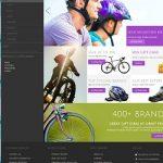 Jasa Website Toko Online di Samarinda