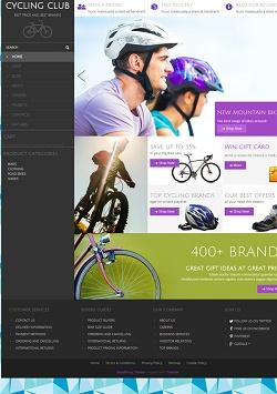 Jasa-Website-Toko-Online-di-Samarinda